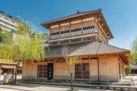 【2021年版】加賀温泉旅館おすすめ15選【石川県在住の筆者が徹底紹介】