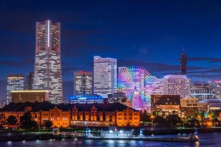 【2020年版】みなとみらいデートでプランに迷ったらここ!横浜市民が選ぶおすすめの15スポット