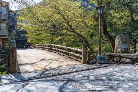 【2021年版】山中温泉の高級旅館おすすめ15選【山中温泉に魅了されたライターが徹底紹介】