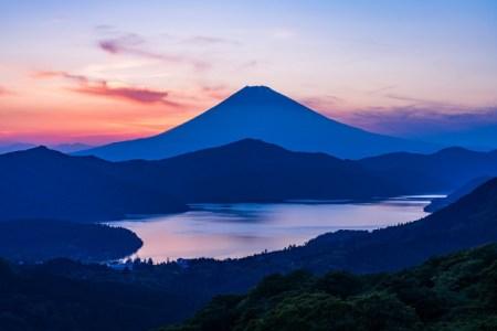 【2020年版】箱根関所周辺でランチならここ!観光愛好家おすすめの15店