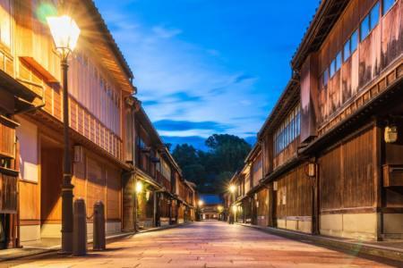【2020年版】石川県デートならここ!石川県好きな筆者おすすめの15スポット