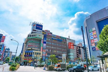 【2021年版】高田馬場でラーメンならここ!ラーメン大好き筆者おすすめの15選【ガッツリ濃厚・ボリューム◎・人気の名店・話題のお店など】