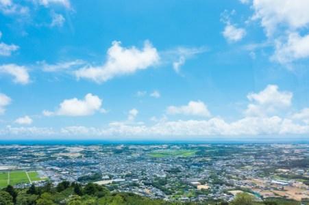 【2021年版】田原デートならここ!地元民おすすめの15スポット【定番からグルメ・パワースポット・レジャー施設まで】