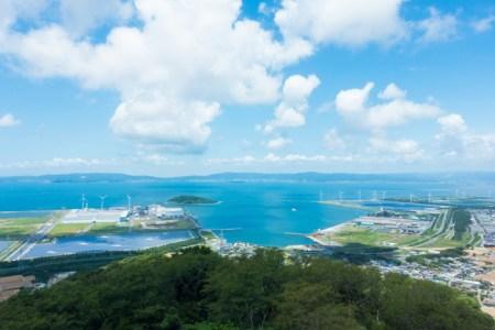 【2021年版】愛知県の海沿いドライブデートならここ!愛知県民がオススメする15スポット【レジャー・縁結び・景観◎・温泉など】