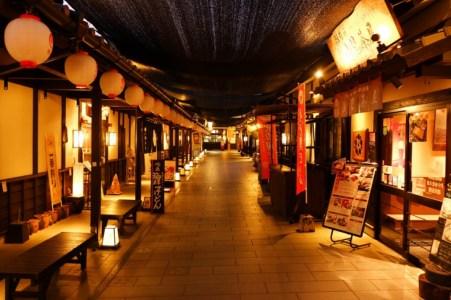 【2021年版】雨の日の熊本デートならここ!九州筆者おすすめの15スポット【定番の室内施設からグルメスポットまで】