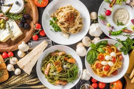 【2021年版】つくばのイタリアンランチ15選!カップルのデートや記念日にもおすすめ【地元民が徹底ガイド】雰囲気良し・パスタ・肉・野菜たっぷり!テラス席もあり◎