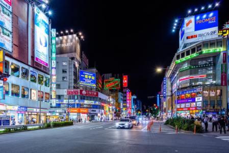 【2021年版】高田馬場で韓国料理ならここ!高田馬場に通った筆者おすすめの15選【ランチ営業・食べ放題・飲み会向けのお店など】
