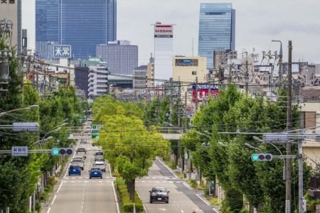 【2020年版】名古屋北区デートならここ!地元民おすすめの15スポット