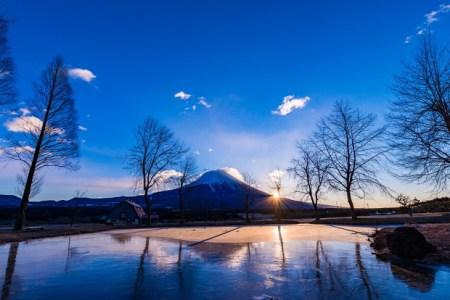 【2020年版】富士デートならここ!おでかけライターが選ぶおすすめの15スポット