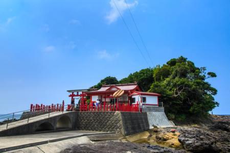 【2021年版】鹿児島デートならここ!旅行大好きライターおすすめの30スポット