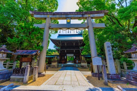 【2021年版】京都御所デートならここ!歴史大好き歴女おすすめのスポット15選【絶品グルメ・神社巡り・歴史スポットなど】
