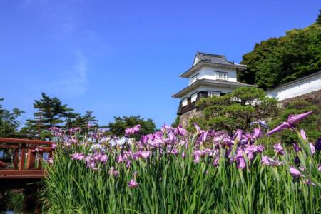 【2021年版】大村デートならここ!九州在住の筆者おすすめの15スポット【絶景スポット・ショッピング・夜景エリア・グルメなど】