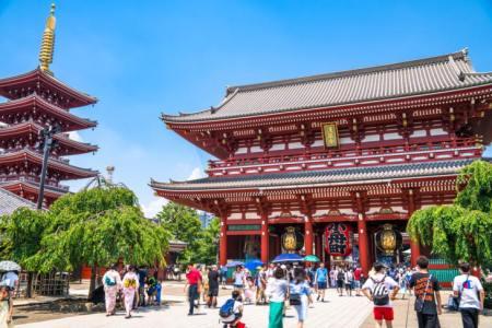 【2021年版】浅草で和食ならここ!関東在住ライターおすすめの15選【個室あり・人気の有名店・リーズナブルなお店など】