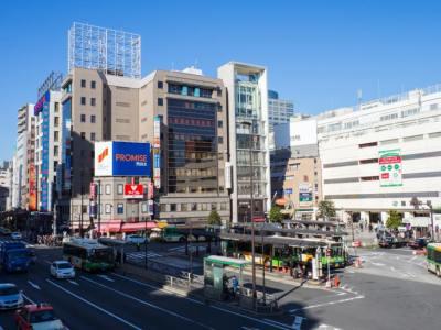 【2021年版】錦糸町で焼き肉ならここ!焼肉大好き筆者おすすめの15選【コスパ◎から高級店まで】