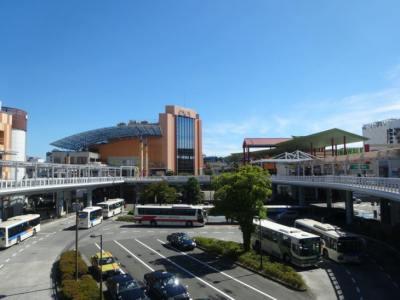 【2021年版】海老名駅周辺デートならここ!関東在住著者おすすめの15スポット【ショッピングや自然・カフェやグルメなど】