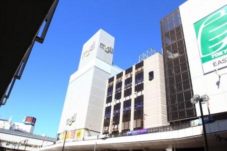 【2021年版】町田のランチならここ!町田通の筆者おすすめのランチのお店15選
