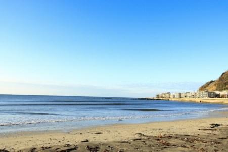 神奈川で海ドライブデートならここ!地元民おすすめの15スポット【砂浜ビーチ・オーシャンビュー・アクティブなど】