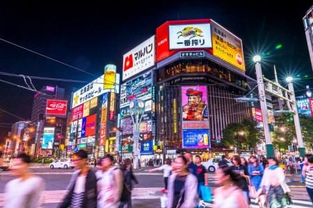 【2020年版】札幌の夜グルメならここ!札幌大好きな筆者おすすめの飲食店15選