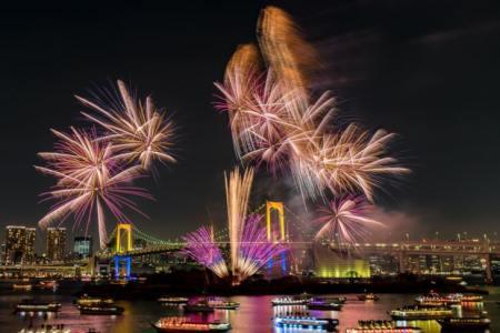 【2021年版】東京でビュッフェならここ!元都内在住筆者のおすすめ15選【本格和食、イタリアン・景色◎なベイエリアのお店など】