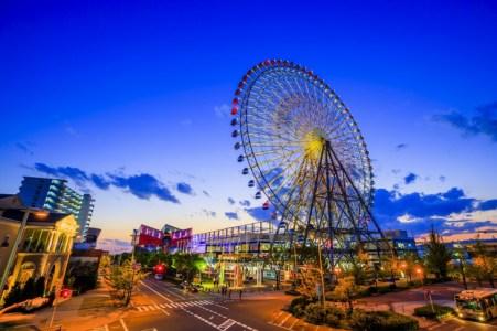 【2021年版】関西ドライブデートならここ!地元民おすすめの30スポット【各都道府県ごとに魅力を味わえるスポットを紹介】