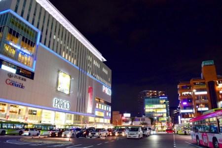 【2020年版】浦和でディナーならここ!埼玉生まれがおすすめするお店14選