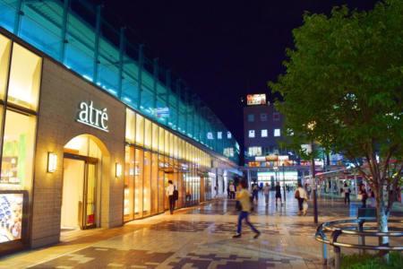 【2021年版】浦和の記念日ディナー15選!個室/夜景あり・アニバーサリープラン・記念日サービスありなどお祝い向きのお店を食いしんぼうライターが厳選