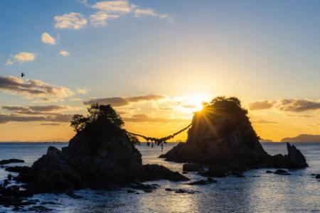 【2021年版】佐伯デートならここ!九州在住の筆者おすすめの15スポット【定番・絶景・グルメ・史跡など】