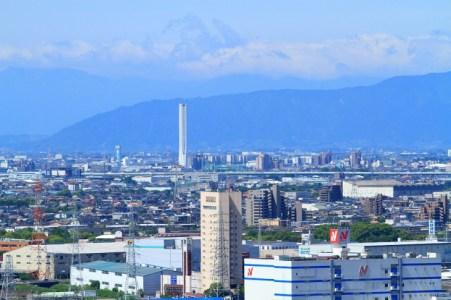 【2020年版】稲沢デートならここ!愛知県民がおすすめするスポット15選