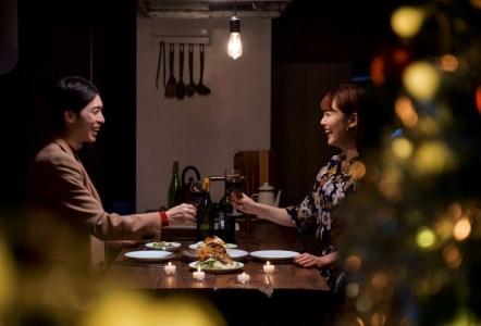 【2021年版】梅田の夜景が見れる安いディナーならここ!梅田大好きライターおすすめ14選【絶景イタリアン・こだわり和食・リーズナブルなお店も】
