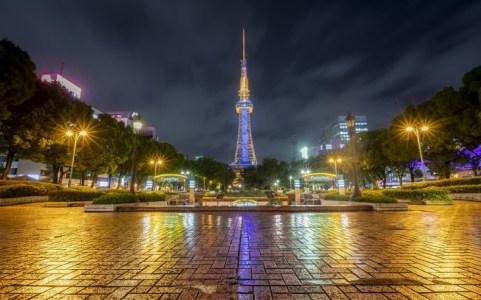 【2020年版】名古屋の雨の日デートならここ!地元民厳選のデートスポット【15選】