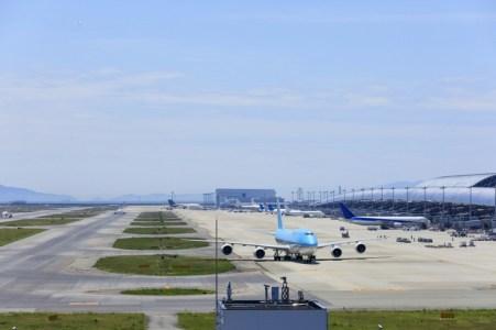 【2021年版】関西空港のグルメならここ!地元グルメライターおすすめの飲食店15選