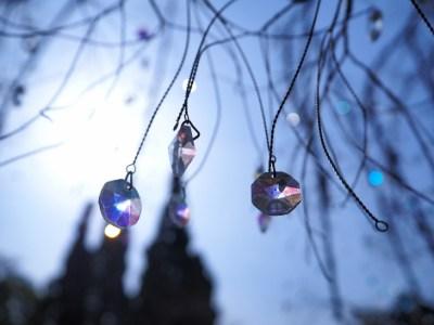 【2020年版】箱根ガラスの森美術館周辺で記念日ランチならここ!観光愛好家のおすすめ15店