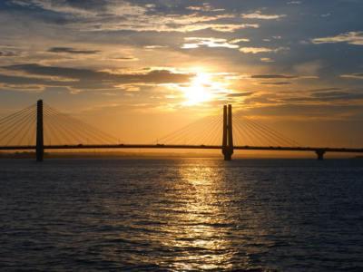 【2021年版】銚子ドライブデートならここ!千葉県在住の筆者おすすめの15スポット【絶景・海・グルメ・雨の日にも◎】