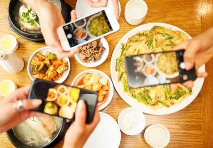 【2021年版】新大久保ランチ&スイーツならここ!韓国大好きライターが選ぶ必食スポット15選