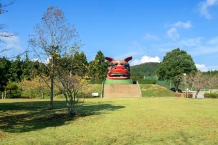 【2021年版】石岡デートならここ!北関東在住筆者がおすすめの15スポット【定番からお土産・パワースポット・桜など】