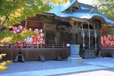 【2021年版】高崎駅周辺デートならここ!関東在住の筆者おすすめの15スポット
