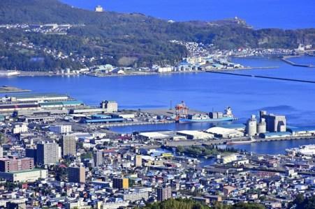 【2020年版】小樽・余市・積丹エリアでドライブデートならここ!小樽大好きな筆者おすすめの15スポット