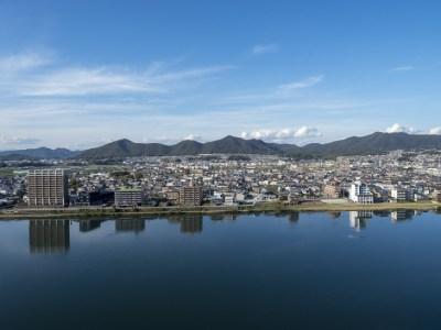 【2021年版】犬山デートならここ!愛知県出身おすすめの15スポット【定番から城下町スポット・夜景など】