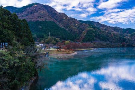 【2021年版】丹沢デートならここ!関東在住著者おすすめの15スポット【景色◎人気のアクティブスポット・キャンプ場・周辺グルメやカフェなど】