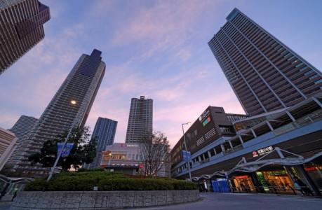 【2021年版】武蔵小杉駅周辺デートならここ!神奈川県民の筆者おすすめの15選【ショッピング・散策・アクティブなど】