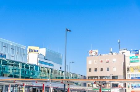 【2021年版】浦和で記念日レストランならここ!浦和通おすすめの14店【カジュアル・ビュッフェ・雰囲気◎なお店など】