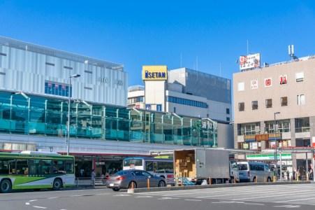 【2021年版】浦和駅周辺で楽しめるデートスポットはここ!地元民厳選15スポット【歴史・自然・公園・観光名所など】