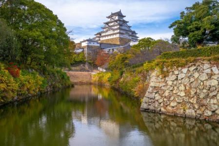 【2021年版】関西近郊の温泉旅館おすすめ15選【ホテルライターが徹底紹介】料理が美味しい旅館・貸切風呂・景色良好など