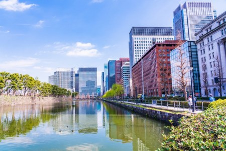 【2020年版】日比谷駅周辺デートならここ!日比谷通が選ぶおすすめの15スポット