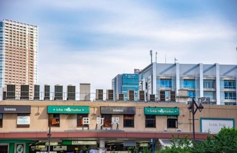 【2021年版】田町のレストランならここ!元田町勤務筆者おすすめのレストラン13選【絶品和食・コスパ◎中華・こだわり洋食など】