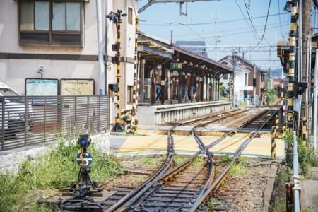 【2021年版】長谷でランチならここ!鎌倉ファンおすすめの14店【イタリアン/フレンチ・しらす丼・古民家カフェなど】