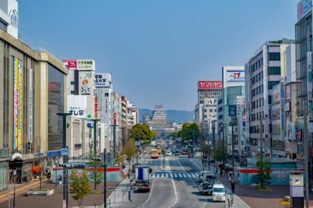 【2020年版】姫路駅周辺で記念日レストランならここ!地元市民厳選のお店【10選】