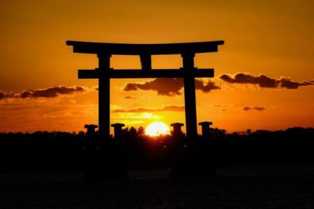 【2021年版】夜の浜松デートならここ!静岡大好き筆者おすすめの15スポット【ロマンチックな絶景・夜景スポット・グルメ・クルージングなど】