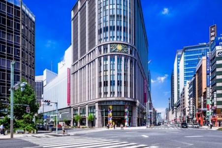 【2020年版】日本橋で記念日向きのレストランならここ!日本橋通の筆者おすすめの15店