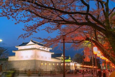 【2021年版】静岡駅周辺デートならここ!近隣住民おすすめの15スポット【定番からイルミネーション・夜景/絶景・パワースポットなど】